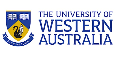 UWA IELTS Writing Workshop (Academic) tickets