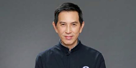 Fengshui Talk by Ken Koh tickets
