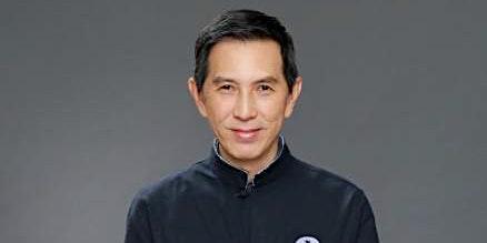 Fengshui Talk by Ken Koh
