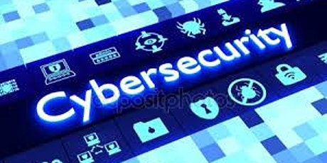 Cyber Security Challenges for High School students tickets