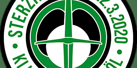 Sterzhaw: Mit Klingen und Kernöl tickets