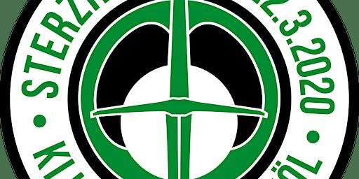 Sterzhaw: Mit Klingen und Kernöl