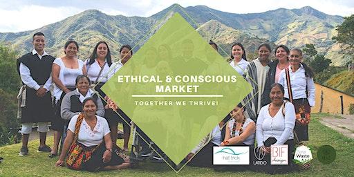 Ethical & Conscious Market