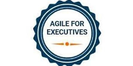 Agile For Executives 1 Day Training in Ghent