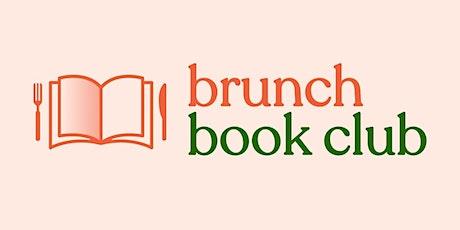 Brunch Book Club Vol 11 tickets
