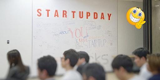 Retour d'expérience - de la création à la revente de ma startup