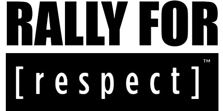 2020 Rally for [respect]™ tickets