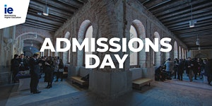 Admission Day & Test: Bachelor Programs - Brussels