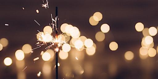 BCMM nieuwjaarsreceptie 2020
