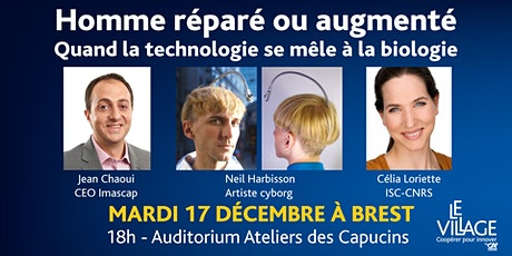 Six2Nine - 17 décembre - Le Village by CA Finistère billets