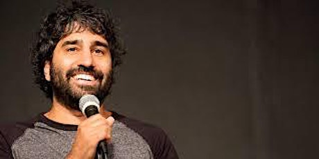 Tribeca Comedy Lounge tickets
