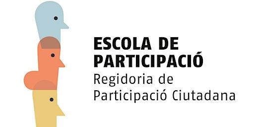"""Taller pràctic """"Obtenció de certificats digitals, tramitació de documents i presentació telemàtica"""" (23 de Maig del 2020)"""