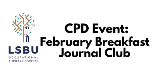 February Journal Breakfast Club