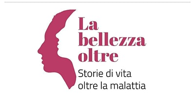 Bellezza Collaterale, Charity Gala