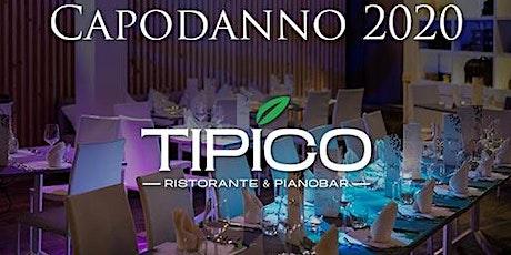 Capodanno 2020 Ristorante Tipico a Ponte Milvio 0698875854 biglietti