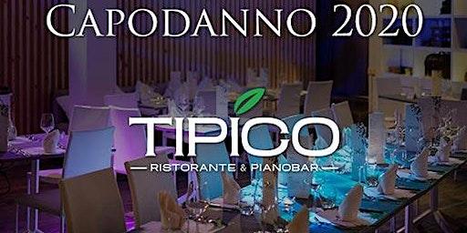 Capodanno 2020 Ristorante Tipico a Ponte Milvio 0698875854