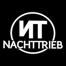 NACHTTRIEB logo