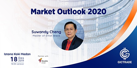 Market Outlook 2020 tickets