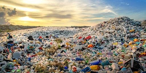 Plastica: fai parte della soluzione.