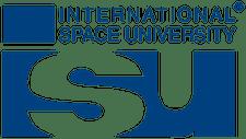 ISU Adelaide Conference logo