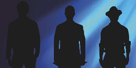 Take That Tribute Night Newcastle Under Lyme tickets
