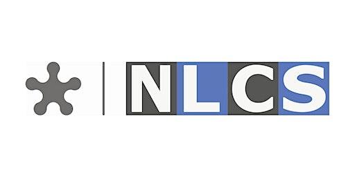 NLCS gebruikersdag