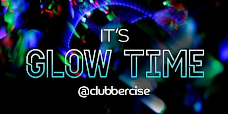 Clubbercise with Claire WALMLEY Mondays 7:30pm (Bishop Walsh) 2020 tickets