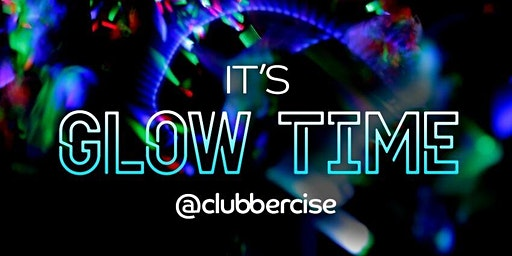 Clubbercise with Claire WALMLEY Mondays 7:30pm (Bishop Walsh) 2020