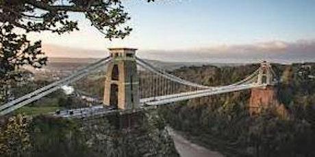 Bristol Workplace Networking Event tickets