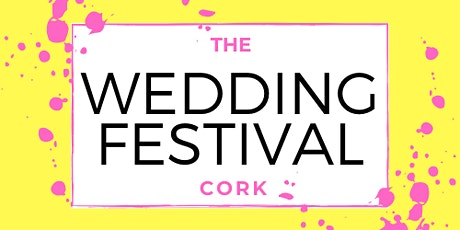 The Wedding Festival tickets