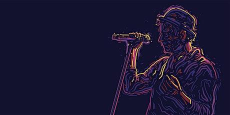 Clazz Xmas: Joaquín Sabina en clave de Latin Jazz entradas