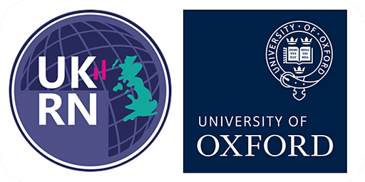 Reproducible Research Oxford launch event