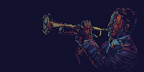 Clazz Xmas: Jose Luis Perales en clave de latin jazz entradas