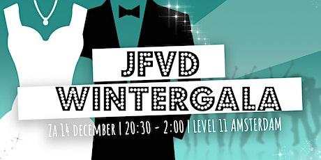 JFVD Wintergala tickets