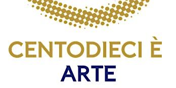 David Tremlett – Disegni volumi sculture - Udine