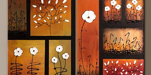 Newcastle Upon Tyne United Kingdom Painting Classes Events