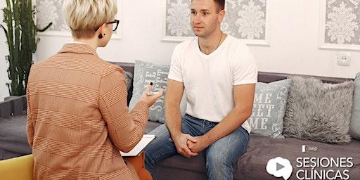 Utilización de estrategias de evaluación para la intervención terapéutica