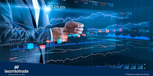 Introduction to Forex Trading - Pasay