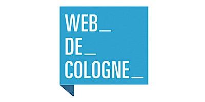 CEO-Lunch+-+Web+de+Cologne+%40La+Fonda
