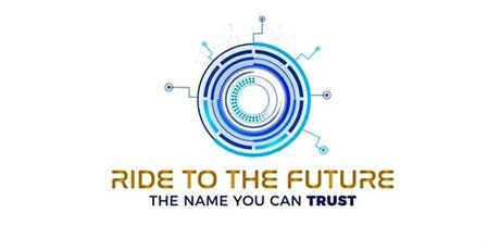 Ride to the future - Financial Freedom  tickets