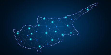 Cyprus Blockchain Strategy:What should service providers expect? tickets