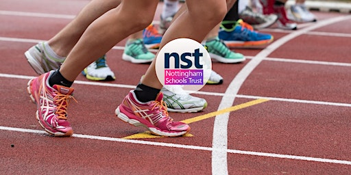 PE, School Sport & Physical Activity Network Meeting