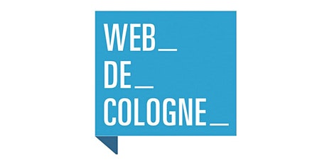 CEO-Lunch - Web de Cologne @La Fonda tickets