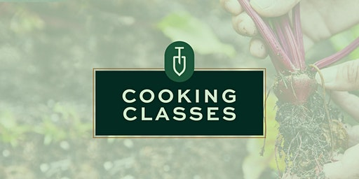 Charcuterie and Cheese Board Making Class With Chef Adam Cooke