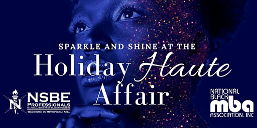 A Holiday Haute Affair