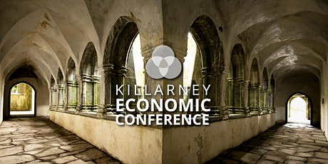 Killarney Economic Conference 24th January  2020 tickets