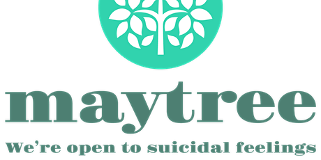 Maytree Open Day (for professionals) tickets