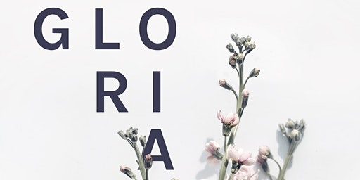 Les Voix de la montagne présentent : Gloria