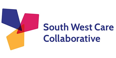South West Care Collaborative Conference tickets