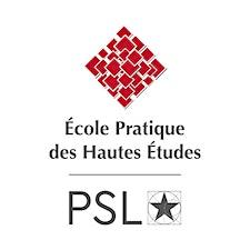 EPHE-PSL logo